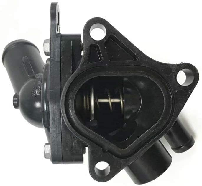 Thermostat Case Cover shell Cap Housing 19320-PNA-003 Fits for ...