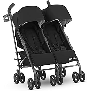 Amazon Com Lightweight Double Umbrella Stroller By