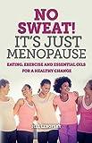 No Sweat! It's Just Menopause
