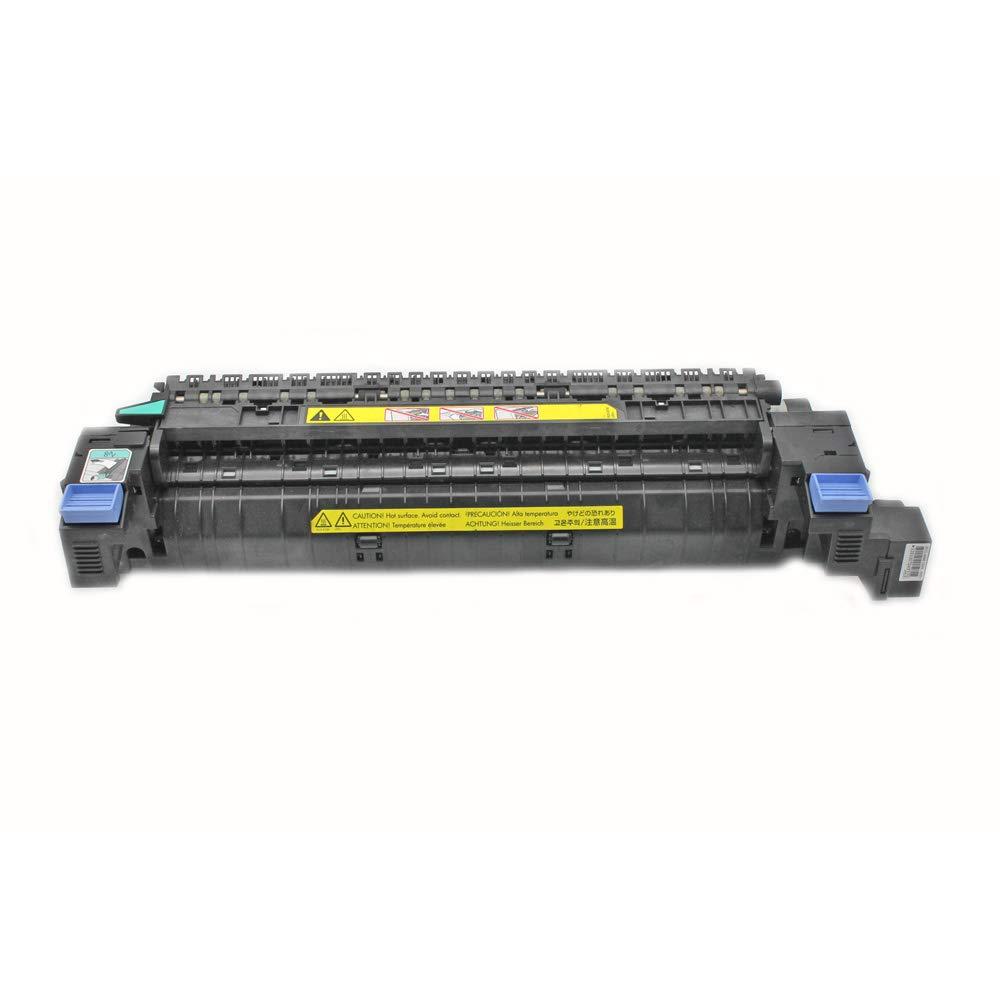 LBP9500 Fuser Unit,Fixing kit for Canon LBP9500 LBP9600 Printer Parts