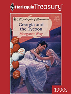 Once burned ebook margaret way amazon kindle store georgia and the tycoon fandeluxe Image collections
