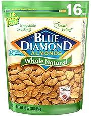 Blue Diamond Almonds16 Ounce