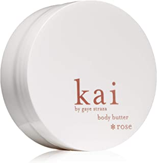 product image for kai Body Butter, Rose, 6.4 oz