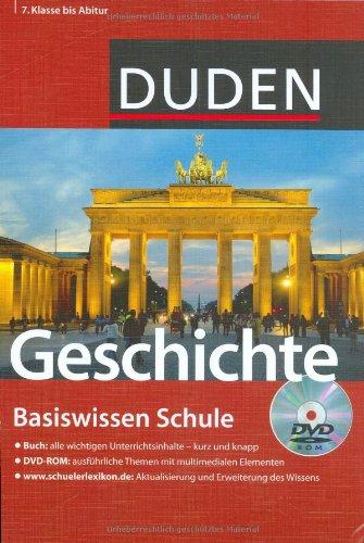 duden-basiswissen-schule-geschichte-m-dvd-rom