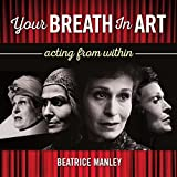 img - for Your Breath in Art book / textbook / text book