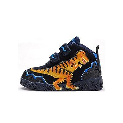 20fdc040d0757 Boys•Shoes