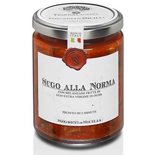 norma-sauce-traditional-sicilian-recipe-1023-oz