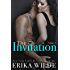 THE INVITATION (The Marriage Diaries Book 5)
