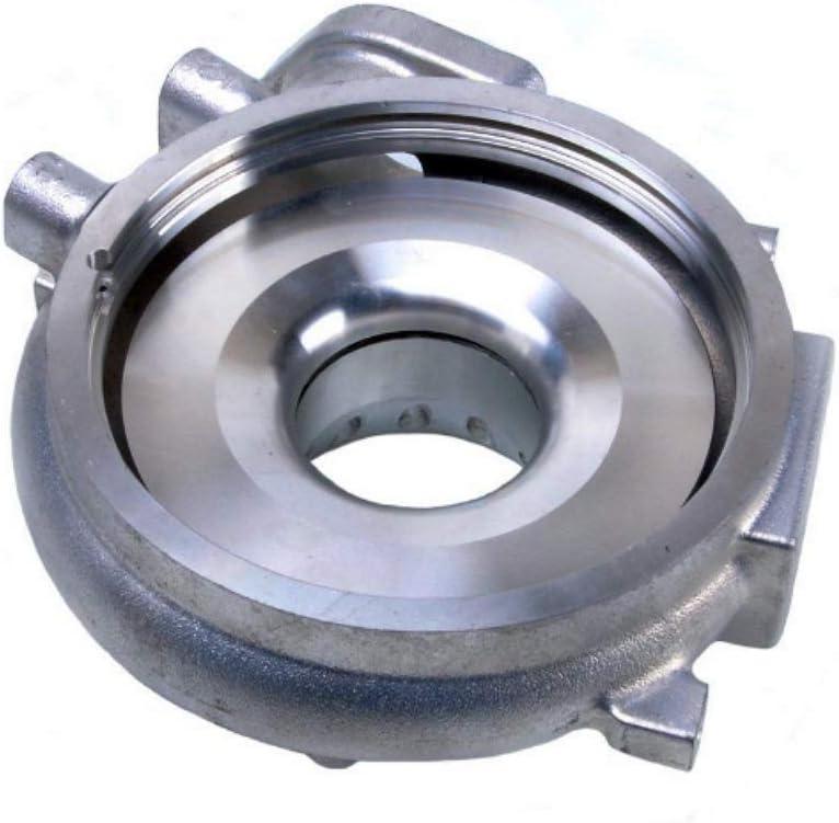 "Anti Surge Turbo Compressor Housing 20G wheel  EVO 9 3/"" inlet"