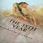 The 35th Year | Kimberly Cooper