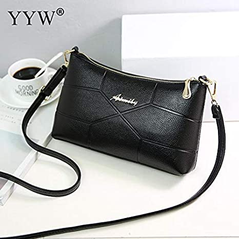 Image Unavailable. Image not available for. Color  WholePU Leather Shoulder  Bag for Women Costume ... d5a072414b