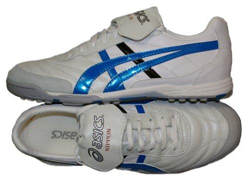 9cb73fd4bc Acquista scarpe asics calcio - OFF51% sconti