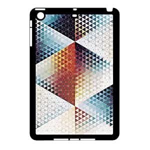 wugdiy Customized Cell Phone Case Cover for iPad Mini with DIY Design Andy Gilmore