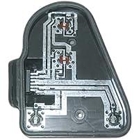Magneti Marelli 714098290479 Soporte de lámpara, piloto posterior
