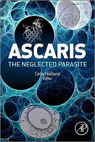 parazita aszcariasis