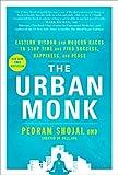 Bargain eBook - The Urban Monk
