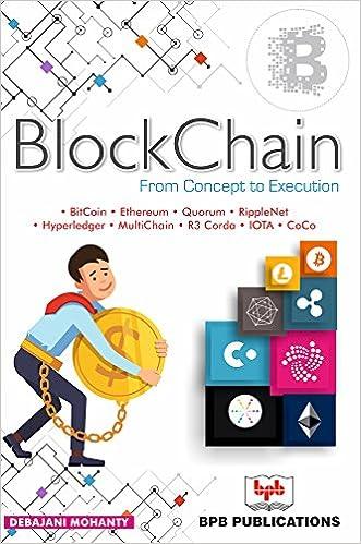 bitcoin r3
