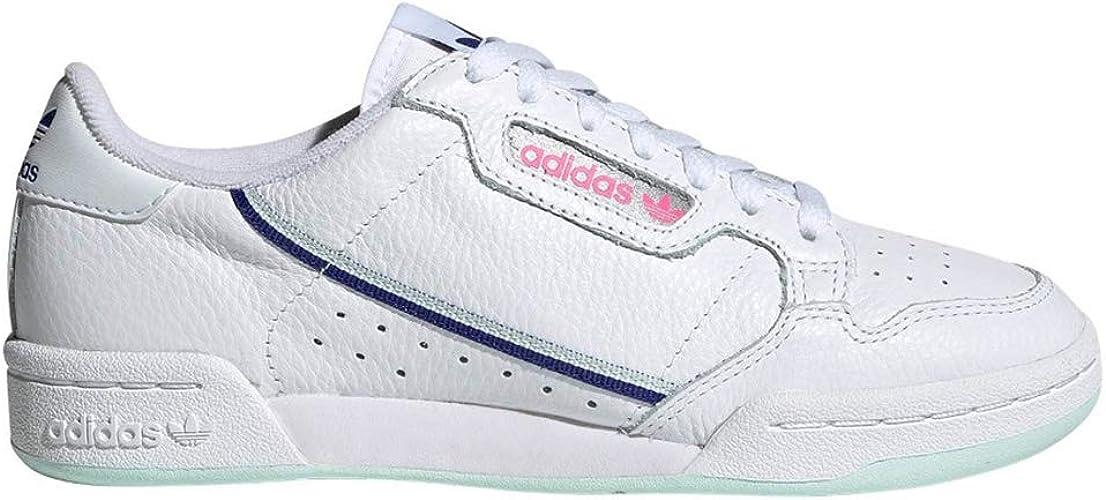 adidas kick scarpe da ginnastica 1980s