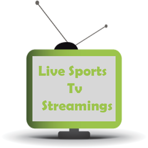Live Sport Streamings