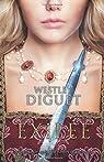Exilée par Diguet