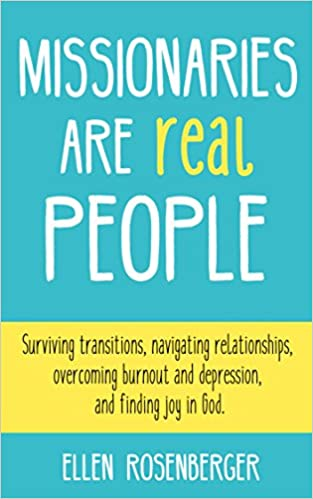 https://www.amazon.com/Missionaries-Are-Real-People-relationships-ebook/dp/B01EURPR6A