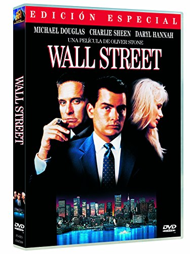 Wall-Street-DVD