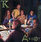 Argot