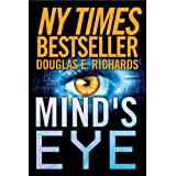 Mind's Eye (Nick Hall Book 1)