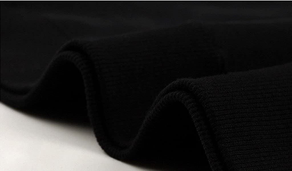 EXO Hoodie Sweater Baekhyun Chen Xiumin Suho Sehun Jacket Pullover