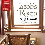 Jacob's Room | Virginia Woolf