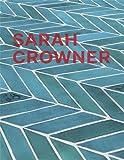 img - for Sarah Crowner book / textbook / text book