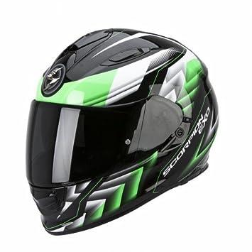 Scorpion 51-194-69-04 Casco para Motocicleta