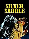 Silver Saddle