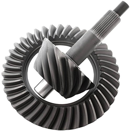 Motive Gear F9-300 Ring and Pinion (Ford 9'' Style, 3.00 Ratio) by Motive Gear