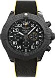 Breitling Avenger Hurricane Automaic Men's Watch XB1210E4/BE89-257S