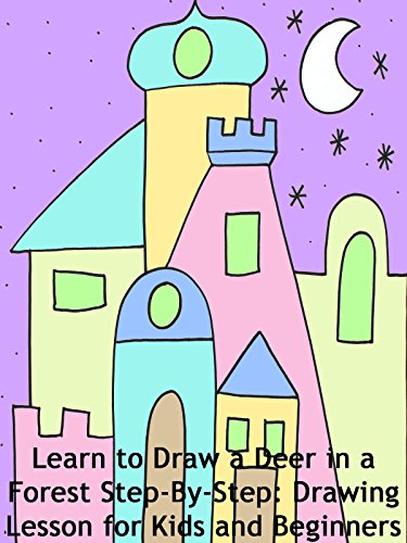 how-to-draw-a-desert-mansion-step-by-step-for-beginners-and-children