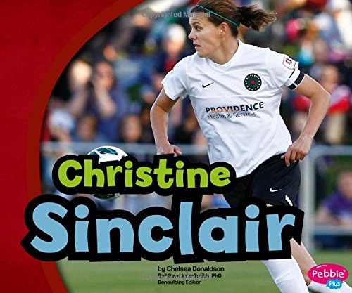 christine-sinclair-canadian-biographies