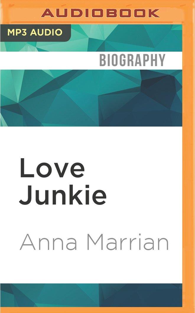 Love Junkie: Getting high for Daddy pdf epub