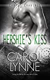 Campus Cravings: Hershie's Kiss: (A Gay Romance)