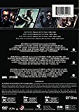 Buy 4 Film Favorites: Blade Collection (Blade / Blade II / Blade: Trinity / Blade: House of Chthon)