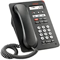 Avaya One-X 1603SW-I IP Phone 700458524