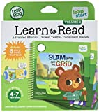Best VTech Books For Six Year Olds - LeapFrog LeapStart Learn To Read Volume 2 Review