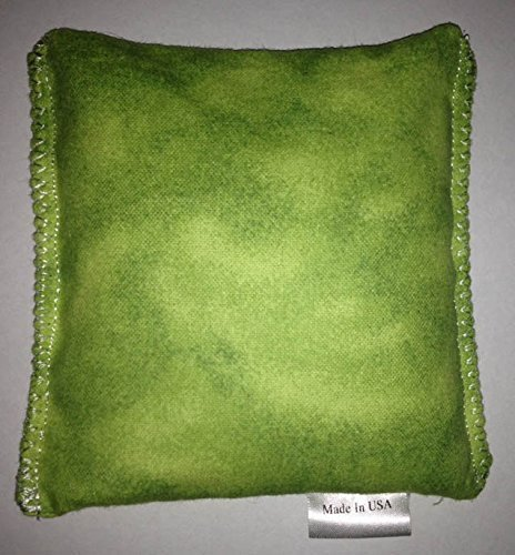 Eucalyptus Hot Cold Pack Microwave Heating Pad Reusable Ice Pack Aroma Therapy, Hot Therapy, Cold Therapy, Aromatherapy, Rice Pack, Booboo Pillow
