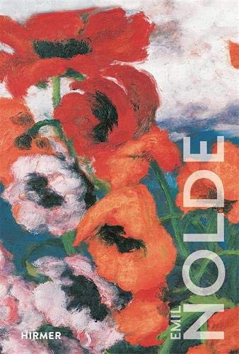 Download Emil Nolde pdf epub