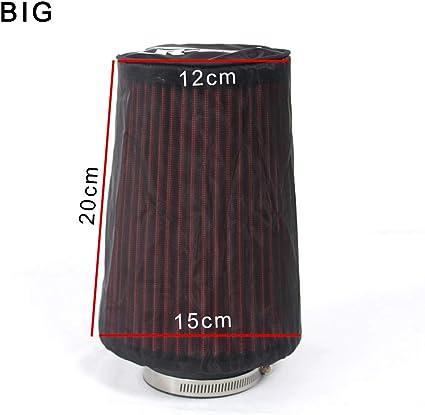 EAD40B /& EAD50B Eaton Mem MCB Circuit Breakers EAD06B EAD32B EAD10B