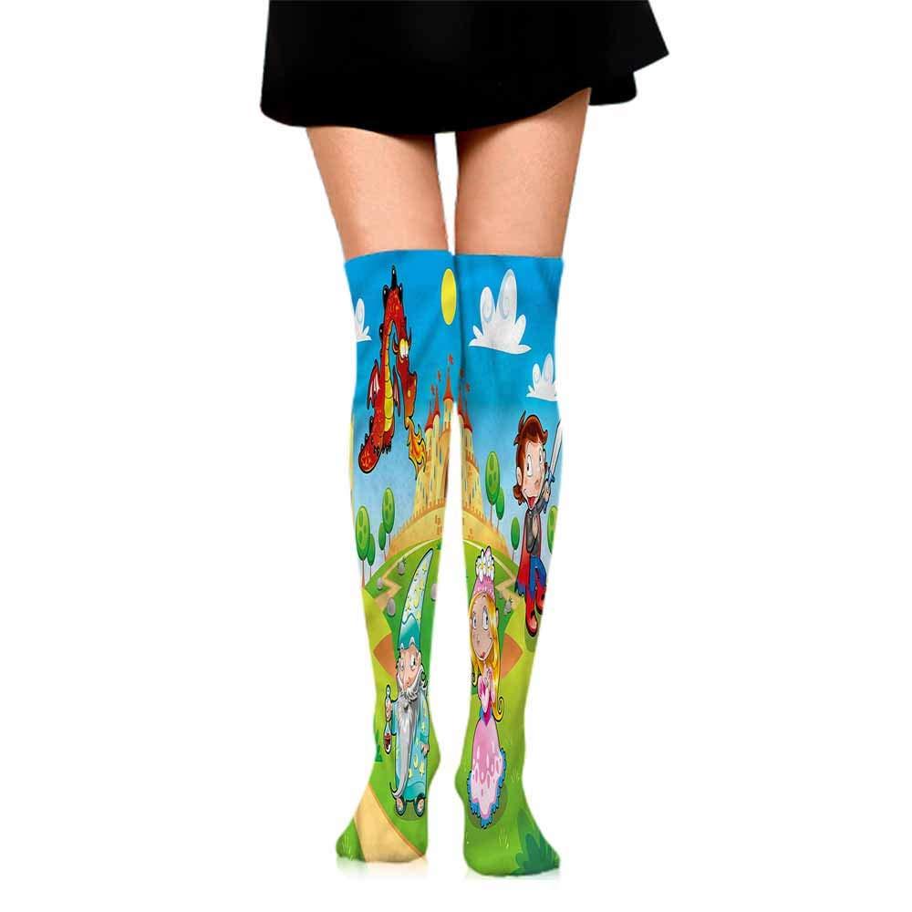 Socks Design Color Boys Room,Hand Drawn Doodles,socks men pack hanes