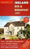 Ireland Bed and Breakfast, 1997, Stilwell Publishing Staff, 0952190982
