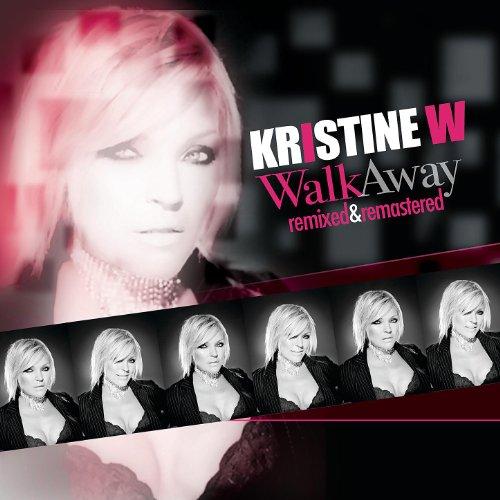Walk Away - Remixed & Remastered