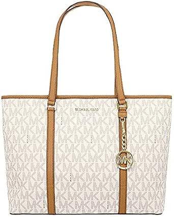 مايكل كورس حقيبة للنساء-متعدد الالوان - حقائب كبيرة توتس