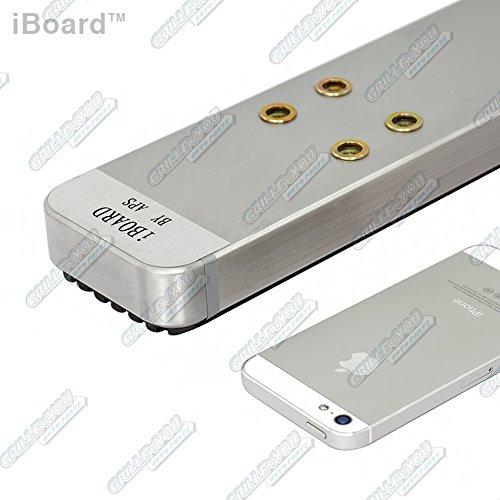 APS IB-C3001A iBoard